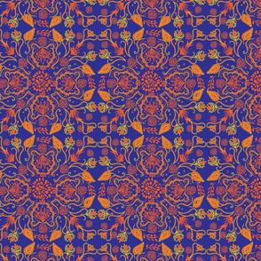 MoorishTile-01