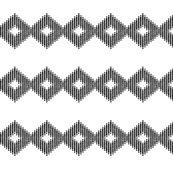 Rrlarge_diamond_repeat_closer_spaced_final_shop_thumb