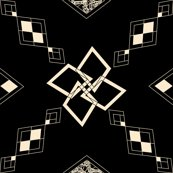 Rrrrrrrrrrrblack-and-white-spanish-tile_shop_thumb