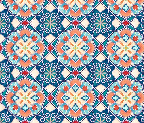 Rrrrowena-wilson-spanish-spring-tile_shop_preview