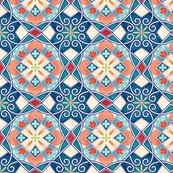 Rrrrowena-wilson-spanish-spring-tile_shop_thumb