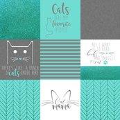 _catmom_mint_shop_thumb