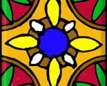 Rspanishtile-inspired_thumb