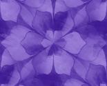 Gimp-ssd-kaleidoscope-kreator-from-lotus-shape-rippled-pantone-utltra-purple-from-rose-3-motifs-chalk-impression_thumb