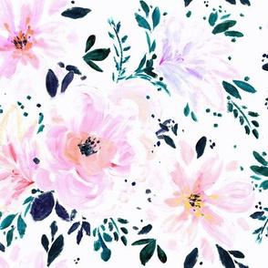 Floral-Daydream