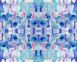 Rrblues_mosaic_thumb