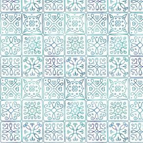 azulejos (1)