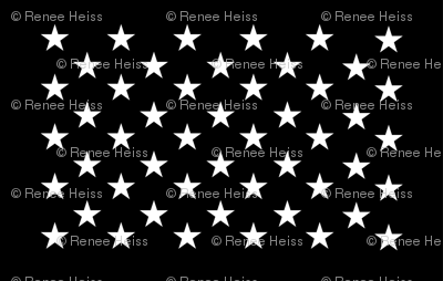 Rrblack-stars_preview