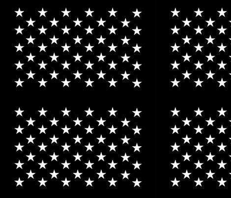 Rrblack-stars_shop_preview