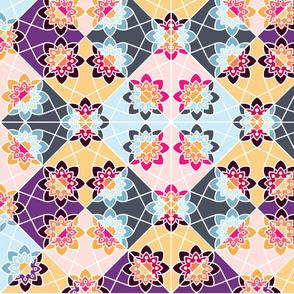mosaic-01