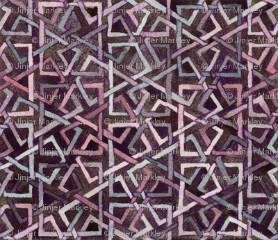 Rrpattern-purplestring-coloredbackground-150dpi_preview