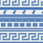 Rrrr010918__cropped_greek_borders_fixed_resized_divided_with_owls_mid_century_enlarged_deep_blue_stripe_fixed_mosaic_blue_stripes_shop_thumb