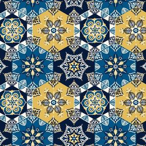 spanish tile-01