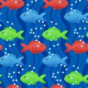 Fishy_fishy_7in_150_shop_thumb