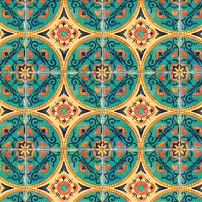 adalucia tile-01