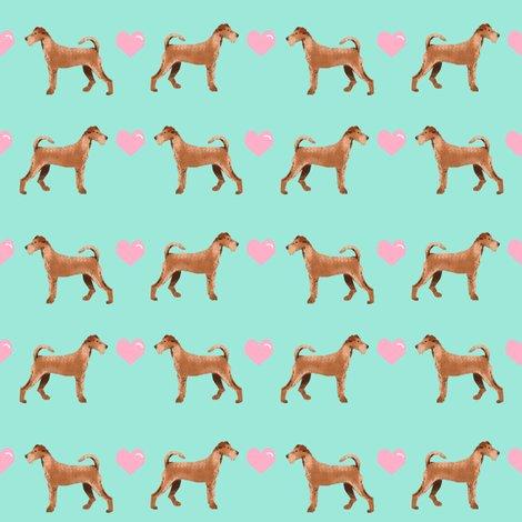 Rirish-terrier-love-3_shop_preview