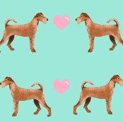 Rirish-terrier-love-3_shop_thumb