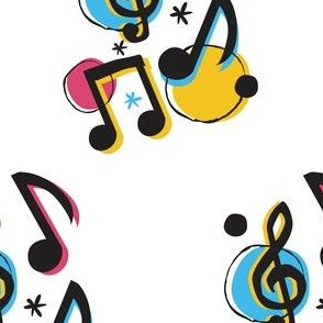 Jazzy Classy Music