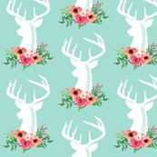 R24-deer-500x750-white-mint2_shop_thumb