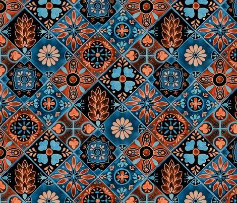 Blue-orange_swatch150_shop_preview