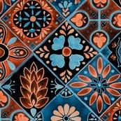 Blue-orange_swatch150_shop_thumb