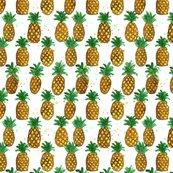 Pineapples-copy_shop_thumb