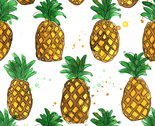 Pineapples-copy_thumb