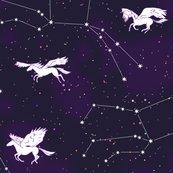 Rrrrspoonflower-pegasus-constellation-merged_shop_thumb
