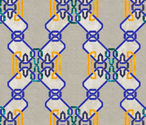 Alhambra_inlay_multi_tile_10x16_shop_preview