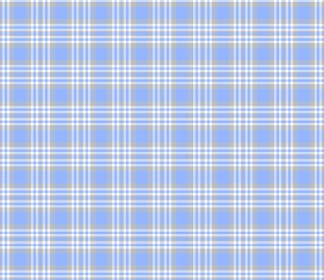 Rblue-gray-plaid_shop_preview
