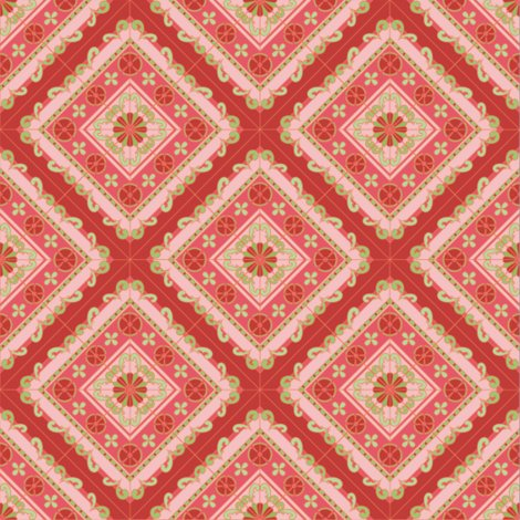 Rrmelanie_ortner_-_spanish_tile_-stripes_in_coral2_shop_preview