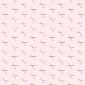 Rneedles-on-light-pink-300x300_shop_thumb