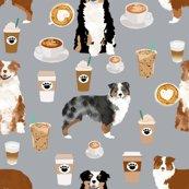 Raussie-mixed-coffee-3_shop_thumb