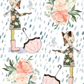 Rr6058178_rrrspring_friends_rainfall_shop_thumb