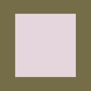 Lepidoptera Earth grid ULV 10x10