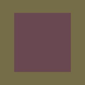 Lepidoptera Earth grid dark ULV 10x10