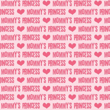 Rmommy-s-princess-02_shop_preview