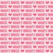 Rmommy-s-princess-02_shop_thumb