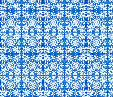 Rr_spanishtiles4-cobalt-b_contest169123preview