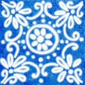 Rr_spanishtiles4-cobalt-b_shop_thumb