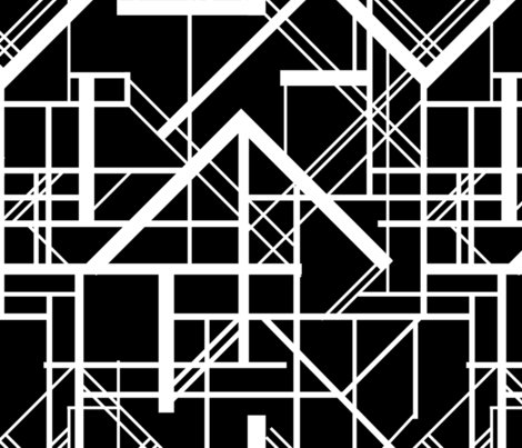 Rart-deco_shop_preview