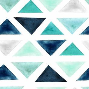 triangles-nautical-color