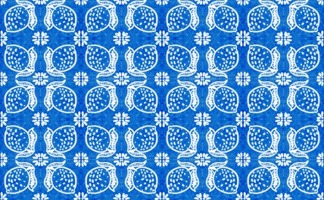 R_spanishtiles7_lemon_cobalt_reversed_2_shop_preview