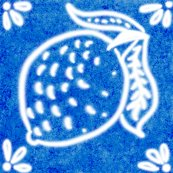 R_spanishtiles7_lemon_cobalt_reversed_2_shop_thumb