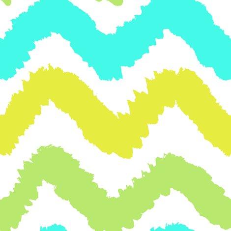 Rrzigzag_grunge_blue_green_pattern_shop_preview