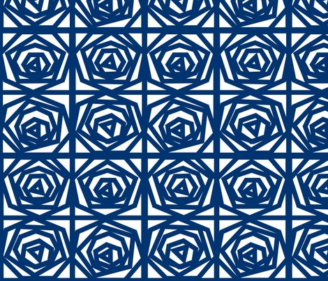 Rrorigami-blue-roses_shop_preview