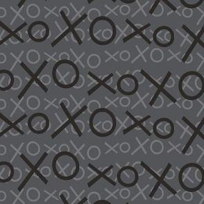 XOXO Slate