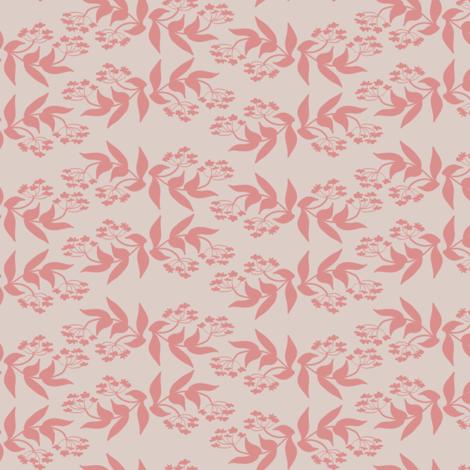 MG_T02 fabric by panachakorn on Spoonflower - custom fabric