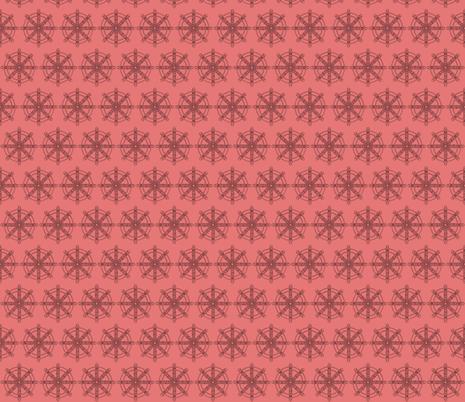 06e546437891b548f5e0515a706db9ed_20180110061825635 fabric by rick_jones on Spoonflower - custom fabric