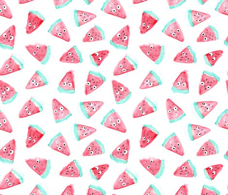 Rwatercolor_watermelon_eyes_pattern_shop_preview